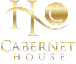 Cabernet House, an Old World Inn - 1301 Jefferson St, Napa, California 94559